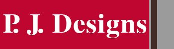 PJ Design | Ireland's leading manufacturers of wrought iron and stainless steel furniture and architectural ironwork.